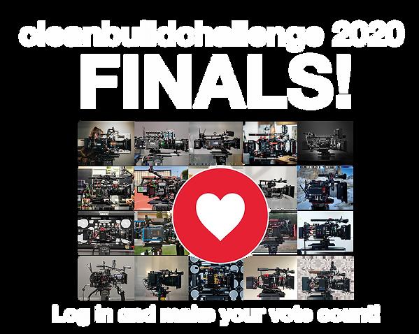 cleanbuild-finals-website.png