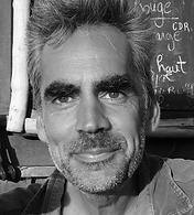Philip_-Vischer-Profilbild.png