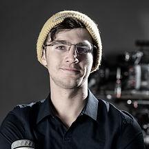 Aidan-Gray.jpg