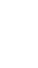 Bite radio Logo vector white-01.png