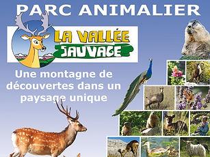 1_la-vallee-sauvage.jpg