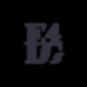 logo e4lg 006.png