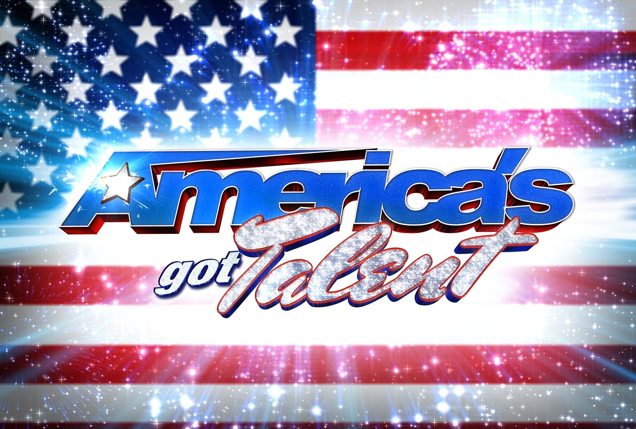AMERICA'S GOT TALENT - NBC