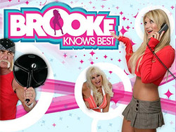 BROOKE KNOWS BEST - VH1