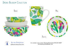 SpringBlossomCollection5