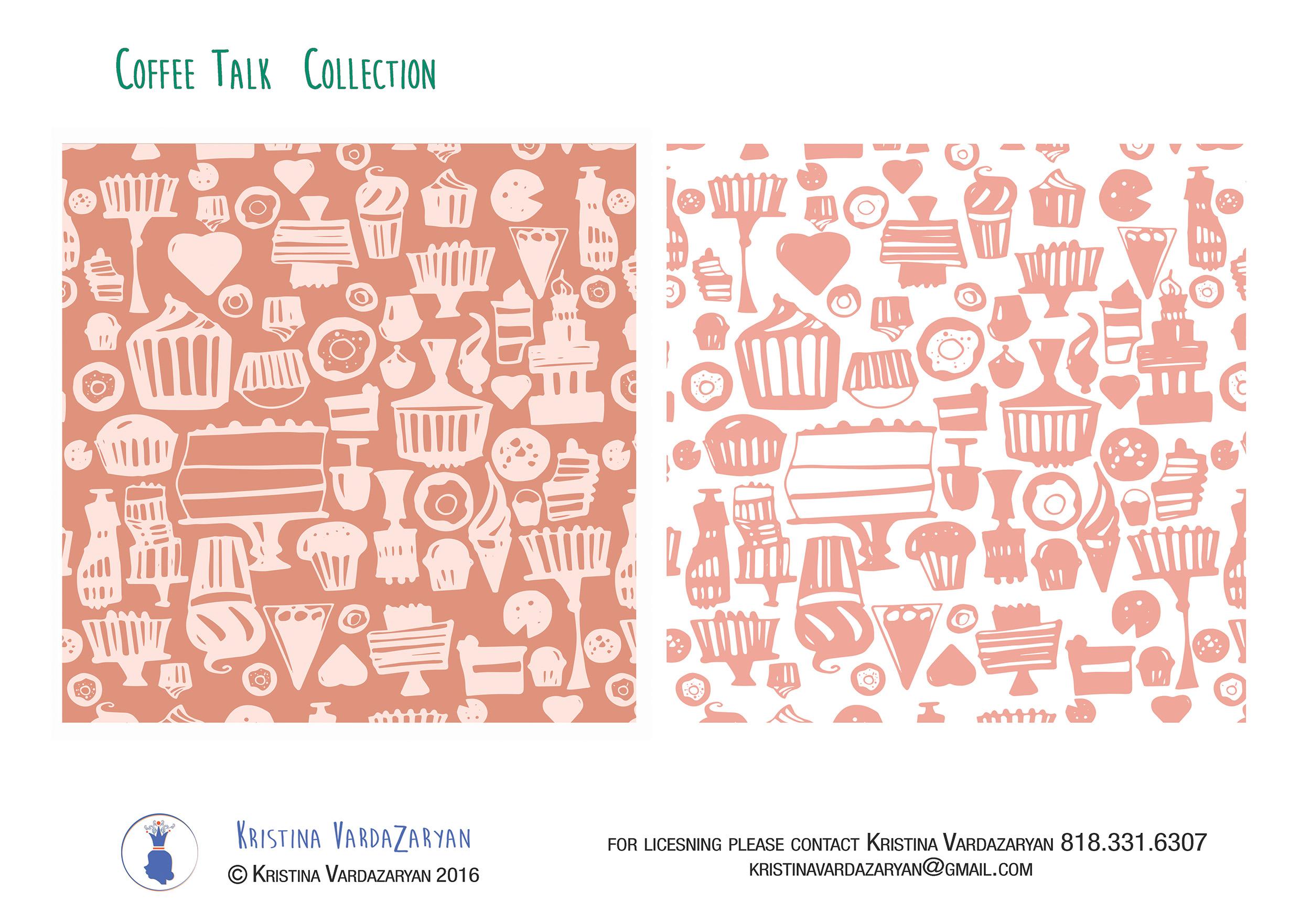 CoffeeTalkCollection_KristinaVardazaryan7