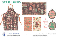 CoffeeTalkCollection_KristinaVardazaryan4