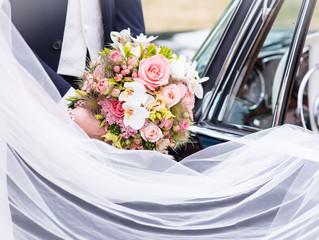 ... ein so wunderbar entspanntes Brautpaar.. einfach klasse💕