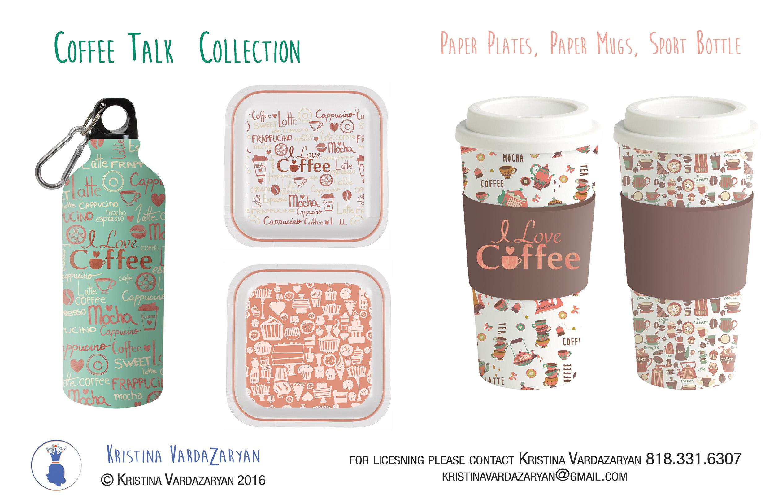 CoffeeTalkCollection_KristinaVardazaryan5