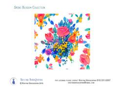 SpringBlossomCollection1a