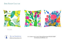 SpringBlossomCollection2