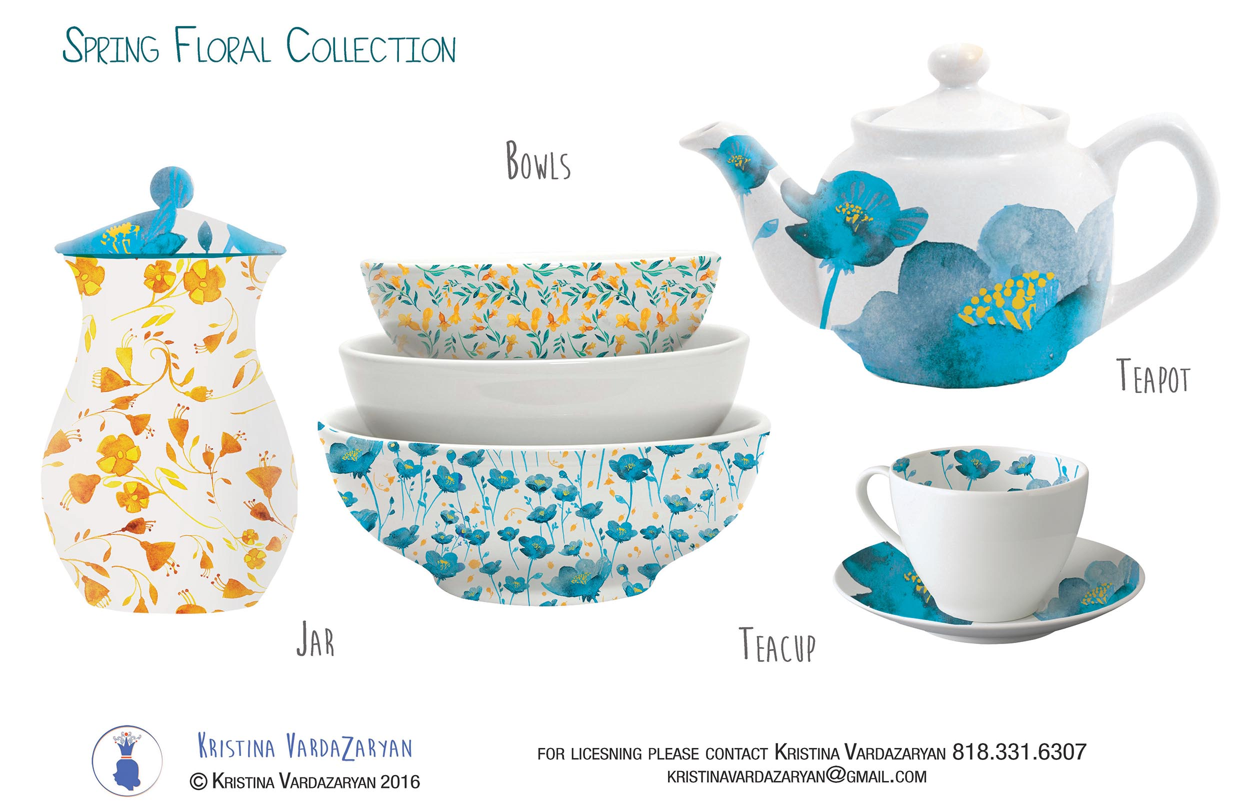 SpringFloralCollection_KristinaVarda