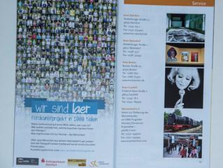 Veranstaltungskalender Kreis Steinfurt