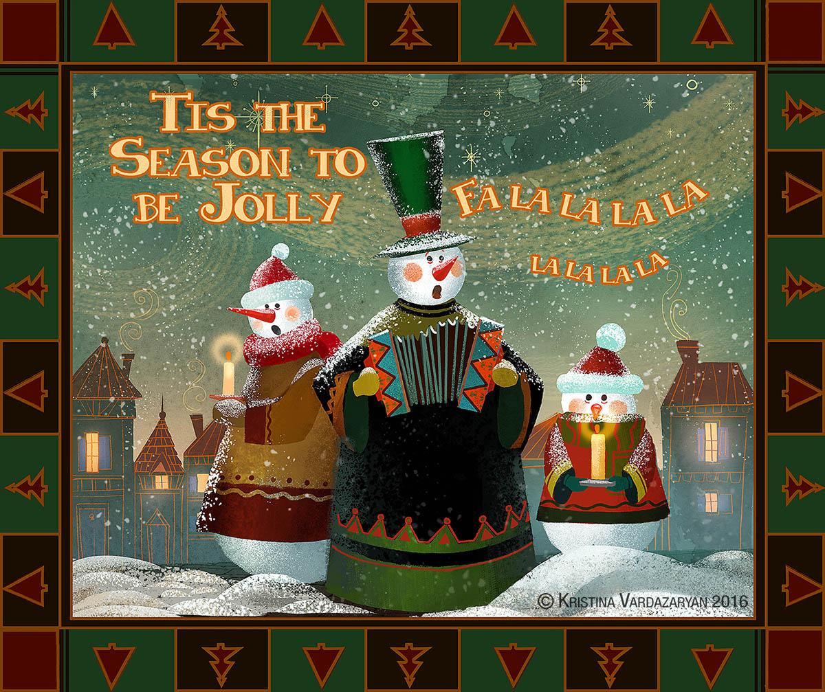 Christmas5Small