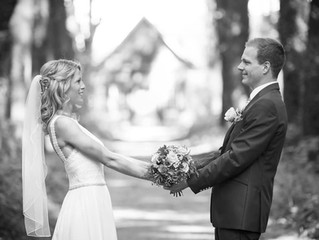 Verliebt, verlobt, verheiratet!
