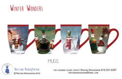 WinterWonder_KristinaVardazaryan6