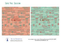 CoffeeTalkCollection_KristinaVardazaryan8