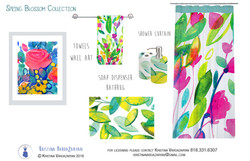 SpringBlossomCollection3