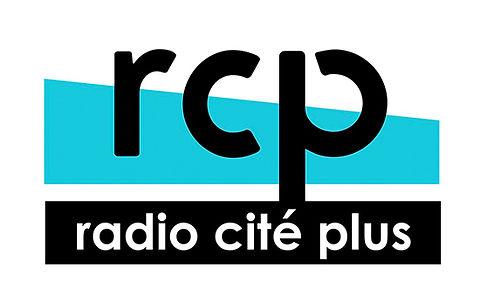 Télésérie Les honorables / Réalisation d'un logo (station de radio)