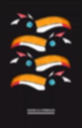 toucans-2018.png