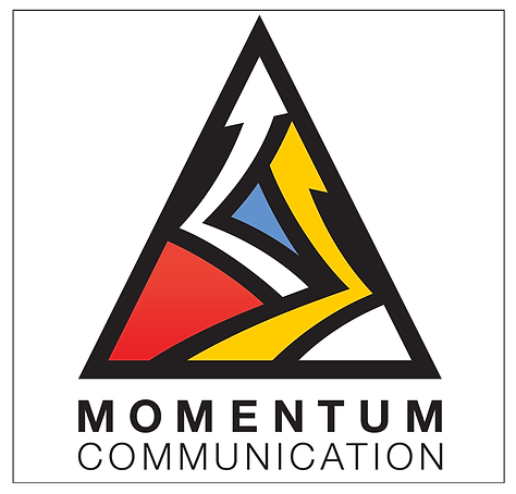 LOGO_MOMENTUM1_color.png