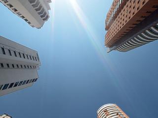 Preço mais baixo dos apartamentos estimula expansão na Vila Andrade