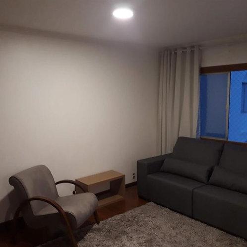 Apartamento/Locação - Vila São Francisco - 2 Dormitórios