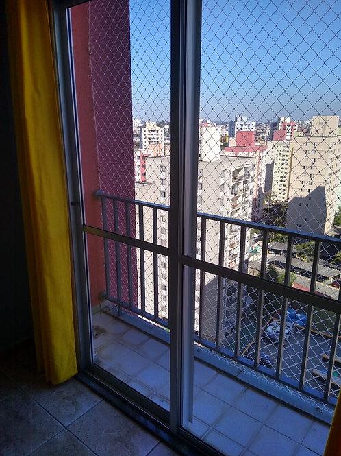Apartamento - Jardim Celeste - 3 Dormitórios