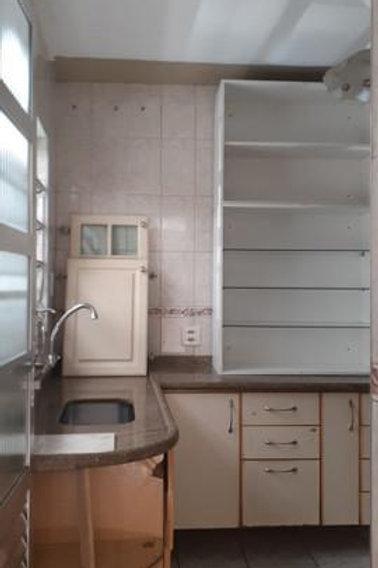 Casa - Vila Sofia - 3 Dormitórios