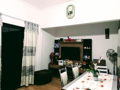 Casa - Sorocaba - 2 Dormitórios