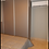 Thumbnail: Apartamento - Vila Andrade - 2 Dormitórios