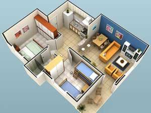 Conheça 3 tecnologias que vão mudar o mercado imobiliário