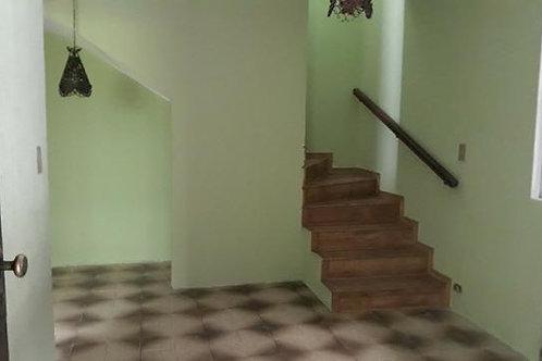 Sobrado - Campo Limpo - 2 Dormitórios (Aceita Financiamento)
