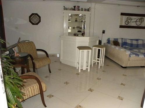 Casa - São João Clímaco - 3 Dormitórios