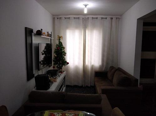 Apartamento - Jardim São Roque - 2 Dormitórios (À Vista)