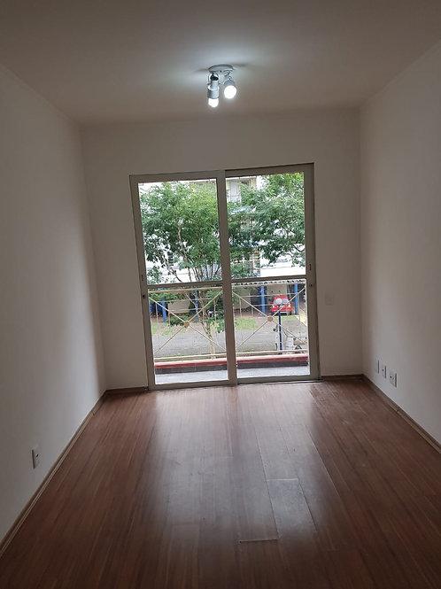 Apartamento - Saúde - 3 Dormitórios