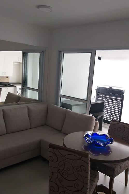 Apartamento - Vila Andrade - 1 Dorm - liapfi35063