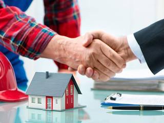 Decisão da CVM deve impulsionar crédito com imóvel de garantia