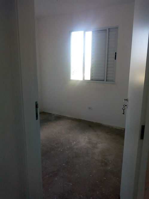 Apartamento - Jardim Amália - 2 Dormitórios