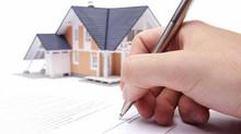 Qual o futuro do mercado imobiliário?