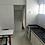 Thumbnail: Apartamento - Vila Andrade - 02 Dormitórios (Aceita Financiamento)