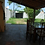 Thumbnail: Casa de condomínio - Ilha Comprida - 3 Dormitórios