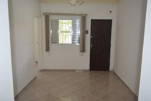 Casa - Cetro - 3 Dormitórios