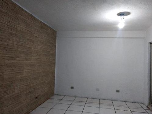 Sobrado - Jandira - 5 Dormitórios