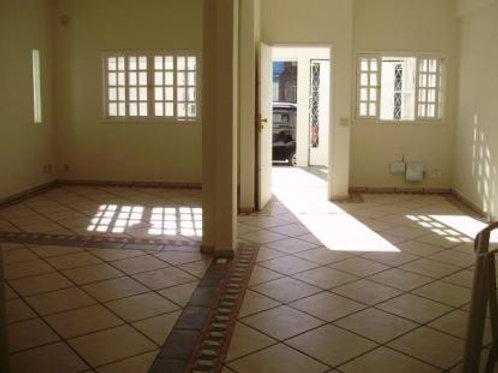 Sobrado - Rio Pequeno - 4 Dormitórios
