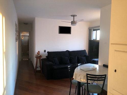 Apartamento - Pinheiros - 2 Dormitórios