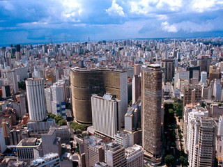 Mercado de imóveis usados cresce 84,77% no trimestre no Estado de São Paulo