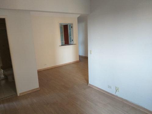 Apartamento - Vila Fachini - 3 Dormitórios
