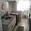 Thumbnail: Apartamento - Jardim Ipanema - 2 Dormitórios