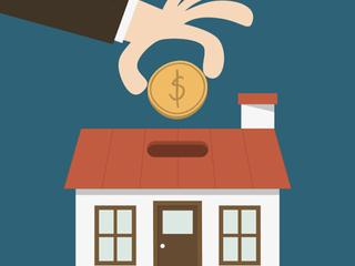 Aprenda como reduzir o valor do condomínio